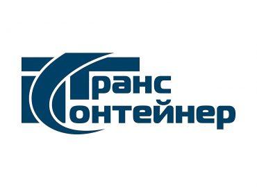 «ТрансКонтейнер» запустил регулярный мультимодальный сервис из АТР в Европу через Дальний Восток и Калининград