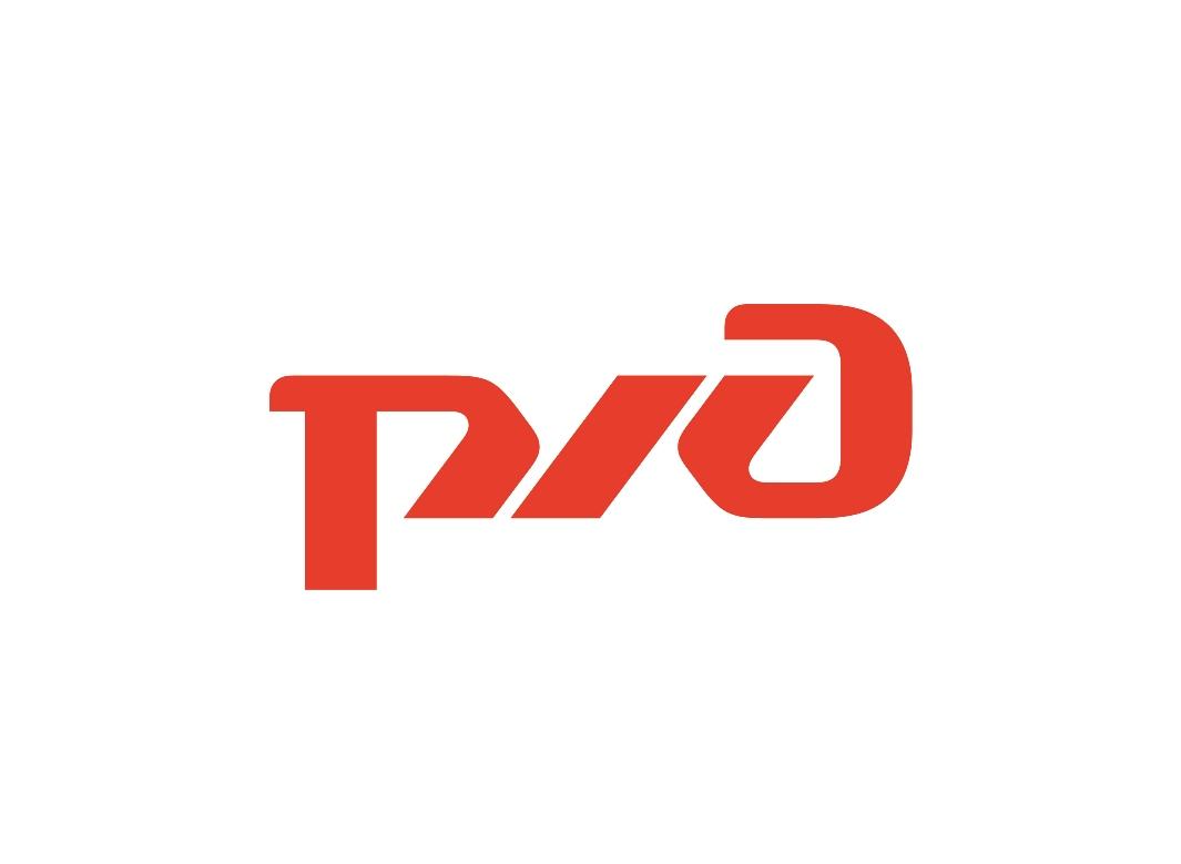 Замглавы ОАО «РЖД» Алексей Шило: «Погрузка на железной дороге выходит на допандемийный уровень»