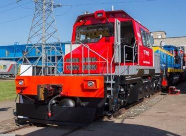 Производители тягового подвижного состава, эксплуатируемого на железнодорожных путях необщего пользования, не поддерживают его исключение из ТР ТС 001/2011