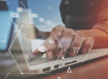 «Сименс» и SAP вместе будут разрабатывать решения для управления жизненным циклом
