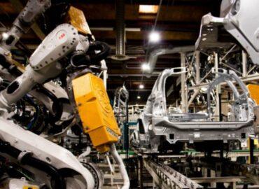 «Сименс» и Mercedes-Benz AG укрепляют партнерство в области цифровизации