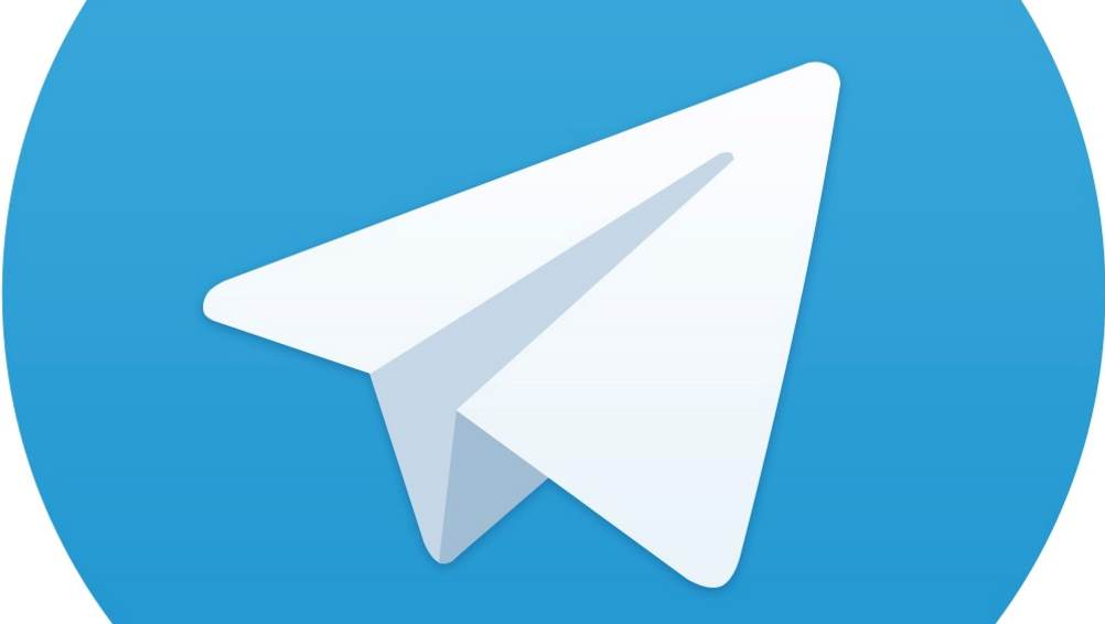 Мы запустили Телеграм-канал @npopzt