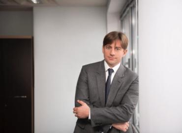 Генеральному директору АО «Трансмашхолдинг» Липе К.В. 50 лет!