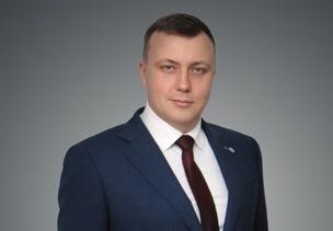 Александр Миронов, БМЗ: «Работа над качеством – это приоритетная задача для нашего предприятия»
